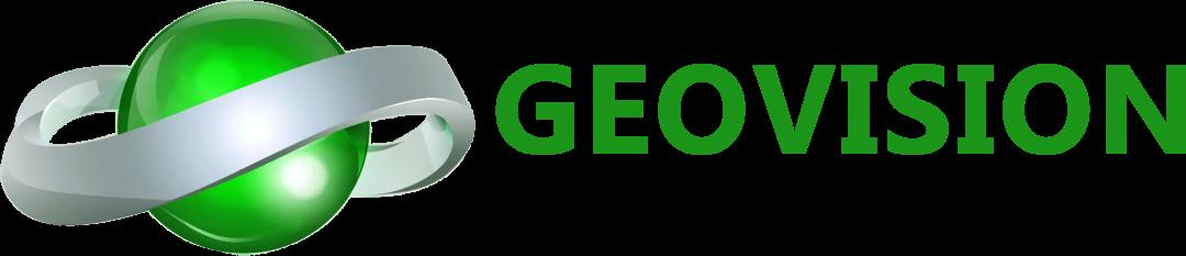 Geovision Services